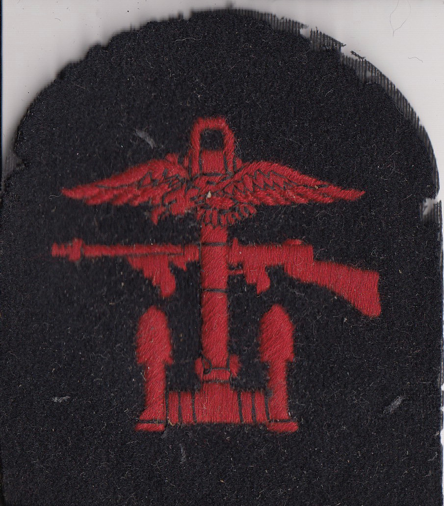 combined-operations-patch-1.jpg